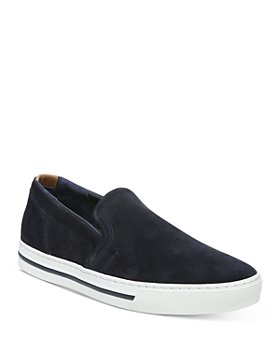 Vince - Men's Colton Leather Sneakers