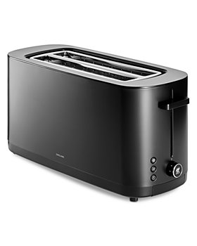 Zwilling J.A. Henckels - Enfinigy Two Long Slot Toaster