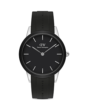 Iconic Motion Watch