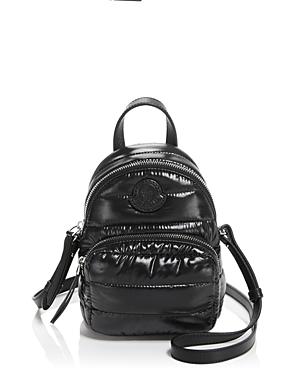 Moncler Kilia Mini Backpack Crossbody