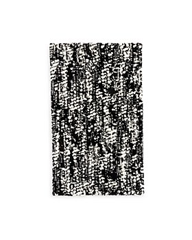 Abyss - Terance Bath Rug - 100% Exclusive