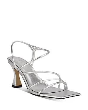 Women's Dami Strappy Slingback Sandals