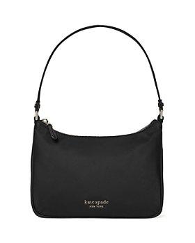 kate spade new york - Small Shoulder Bag