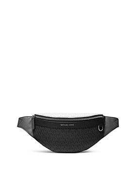 Michael Kors - Small Hip Bag