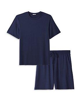 Eberjey - Henry Short Pajama Set