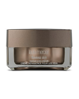 Laura Mercier - Repair Eye Creme