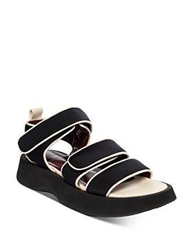 STAUD - Women's Crew Sandals