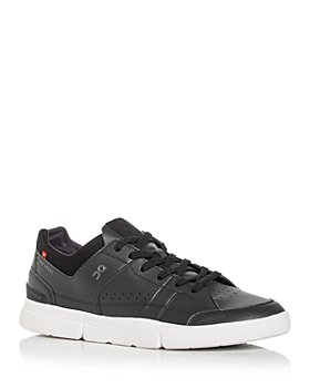 On - Men's The Roger Clubhouse Low Top Sneakers