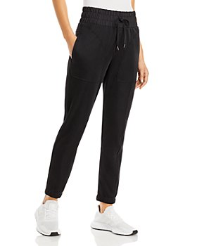 PUMA - Forever Luxe Jogger Pants