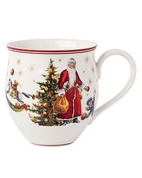 Villeroy & Boch - Toys Delight Mug