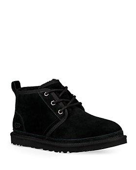 UGG® - Women's Neumel Chukka Boots