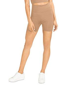 BB DAKOTA - Spun Out Bike Shorts