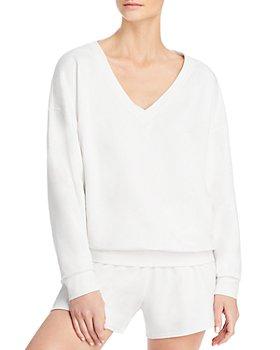 Alo Yoga - Dreamy Pullover