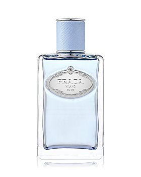 Prada - Les Infusions Amande Eau de Parfum 3.4 oz.