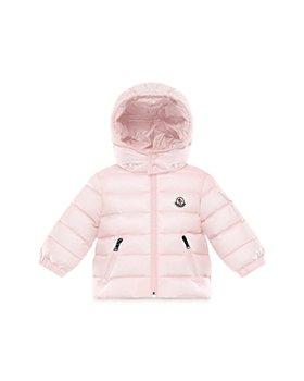 Moncler - Unisex Jules Down Puffer Jacket - Baby