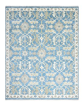 Timeless Rug Designs - Armin S3322 Area Rug Collection