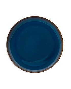 Villeroy & Boch - Crafted Dinner Plate