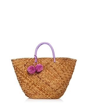 St. Tropez Large Tote