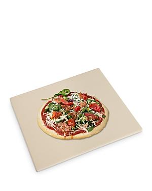 Rectangular Pizza Stone (44% off)