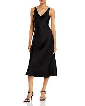 Line & Dot - Rylie Loulou Dress