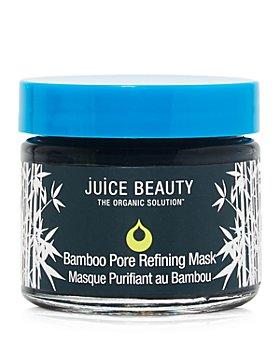 Juice Beauty - Bamboo Pore Refining Mask 2 oz.