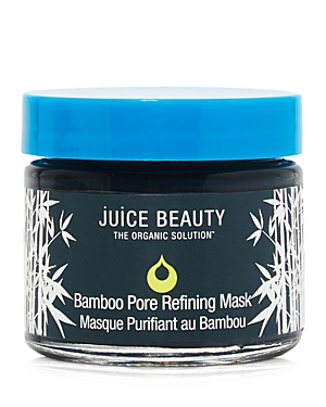 Bamboo Pore Refining Mask 2 oz.