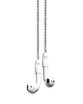 Tapper - Rope Chain for Air Pod/Air Pod Pro