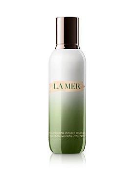 La Mer - The Hydrating Infused Emulsion 4.2 oz.