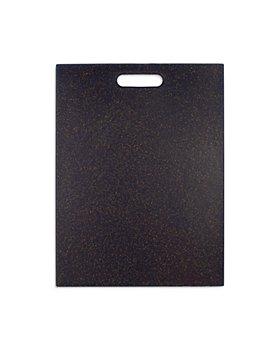 Architec - EcoSmart PolyFlax Cutting Board