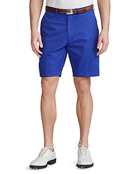 Polo Ralph Lauren - 9-Inch Classic Fit Performance Shorts