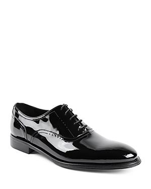 Men's Arno Sera Lace Up Oxford Dress Shoes