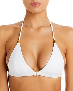 Taylor Racerback Bikini Top