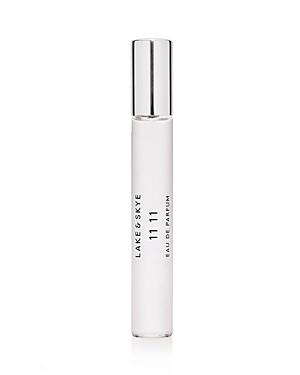 11 11 Eau de Parfum Purse Spray 0.5 oz.