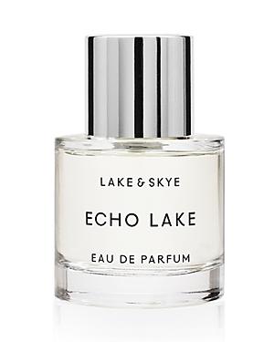 Echo Lake Eau de Parfum 1.7 oz.