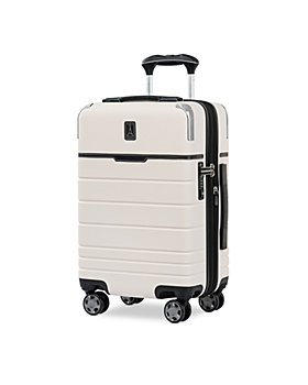 TravelPro - Carry-On Expandable Spinner Suitcase - 100% Exclusive