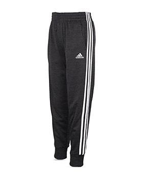 Adidas - Boys' Core Jogger Pants - Big Kid