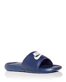 Nike - Men's Victori One Slide Sandals