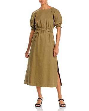 Rocky Midi Dress