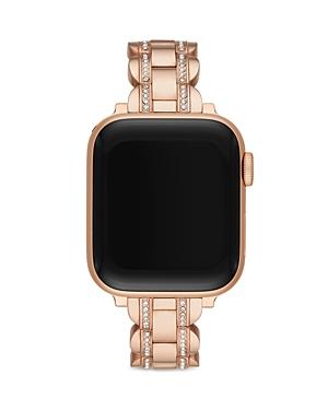 Apple Watch Stainless Steel Bracelet