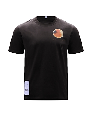 Orb Graphic Tee