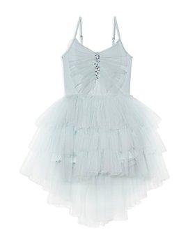 Tutu Du Monde - Girls' Azura Tutu Dress - Little Kid, Big Kid