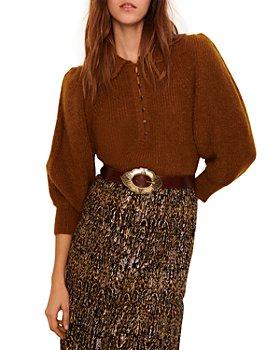 ba&sh - Tilte Sweater