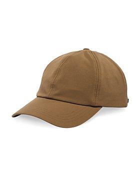 NN07 - Solid Cap