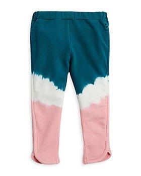 Sovereign Code - Girls' Sami Tie Dyed Leggings - Baby