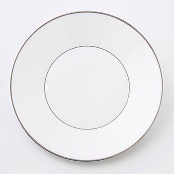 "Wedgwood - Jasper Conran at  ""Platinum"" Plate, 7"""