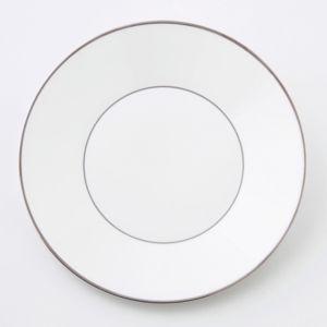 Jasper Conran at Wedgwood Platinum Plate, 7
