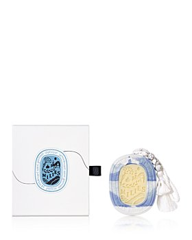 diptyque - Milies Scented Oval