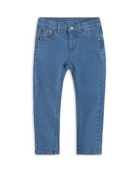 Miles Child - Boys' Denim Pants - Little Kid