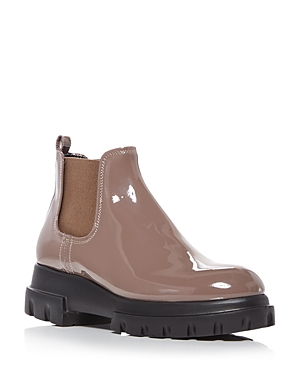 Women's Maxine Pull On Chelsea Boots
