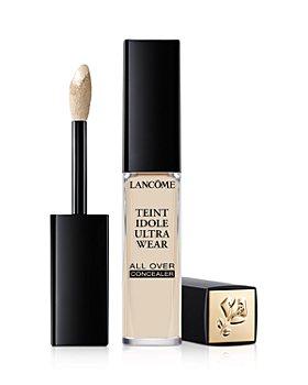 Lancôme - Teint Idole Ultra Wear All Over Concealer